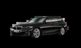 M340iA xDrive Touring