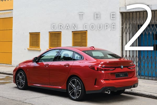 the2-gran-coupe