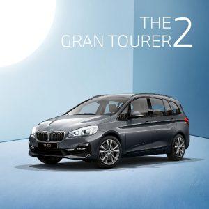 the2-gran-tourer