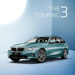 the3-touring
